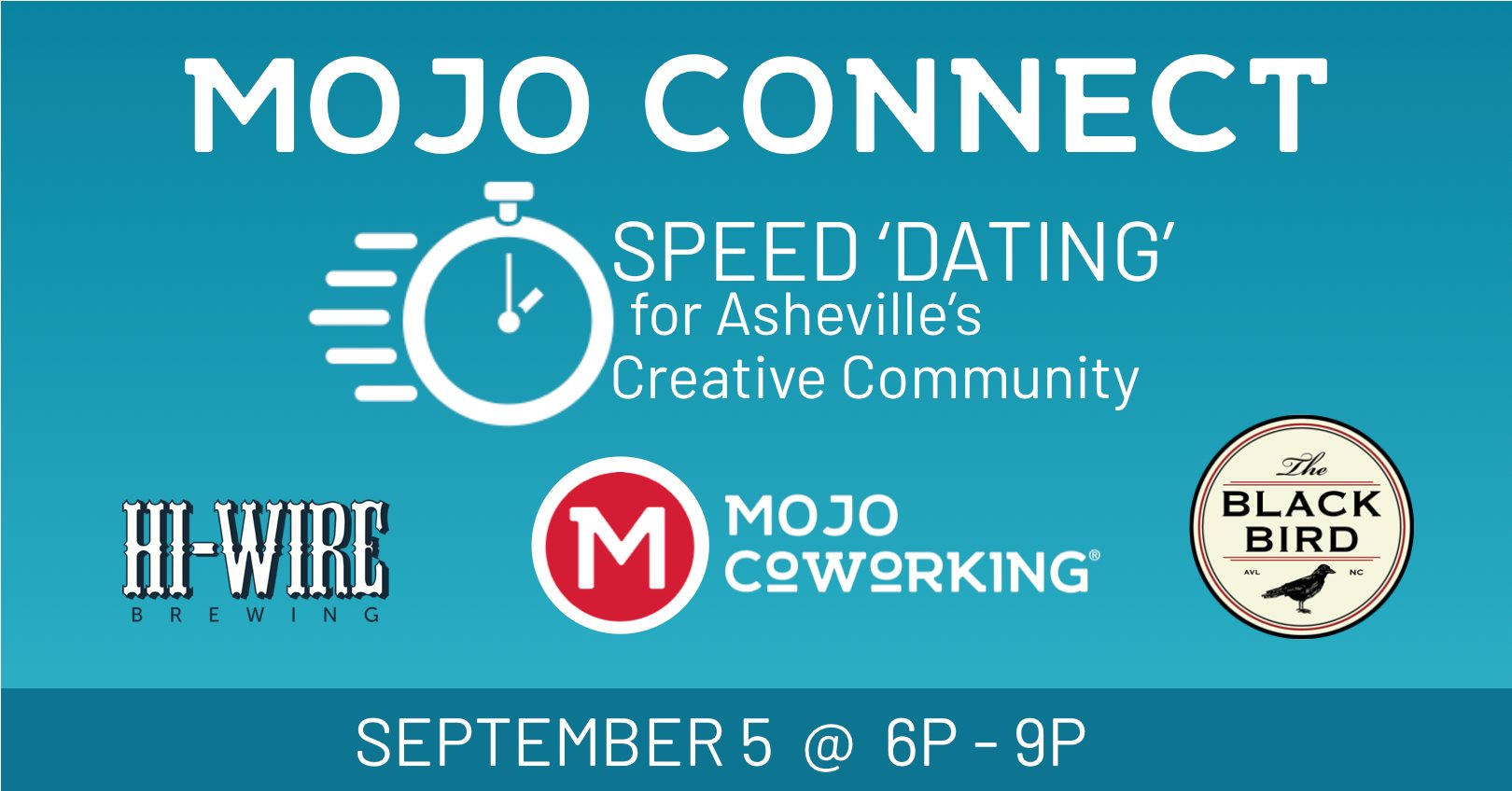 Mojo Connect